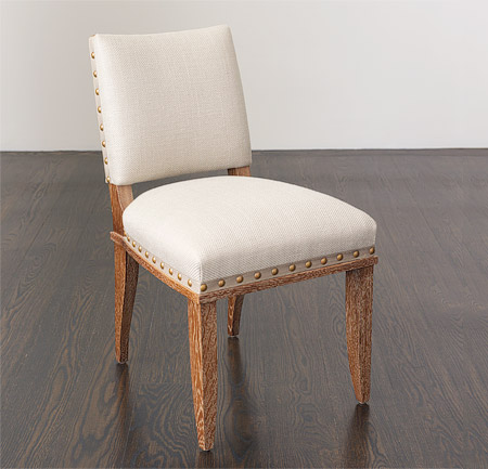 Bas Armelss Dining Chair Dining Chairs Barstools Collection Matta