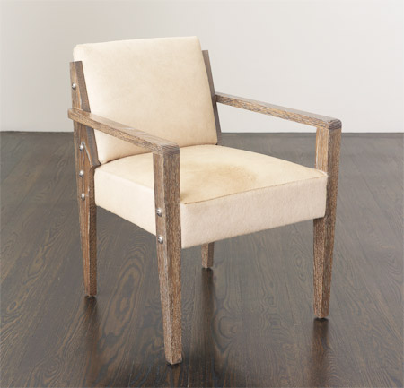 Carte Arm Chair Dining Chairs Barstools Collection Mattaliano