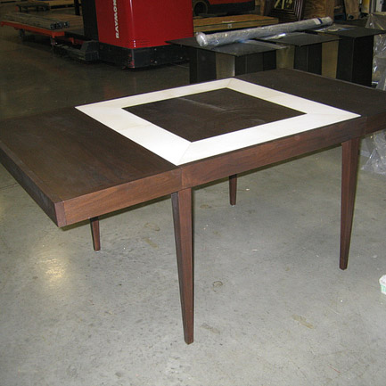 Dining & Game Tables - Sale Items - Mattaliano